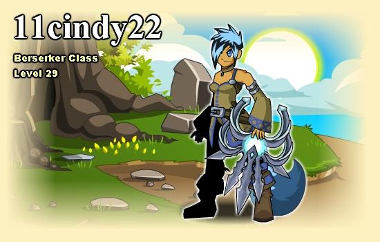 11Cindy22.jpg